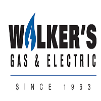Walker's Gas and Electric